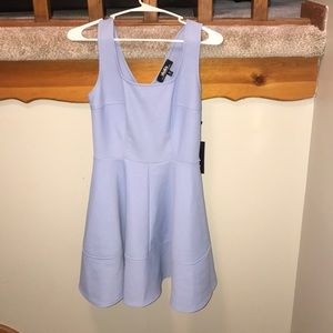 Lulus dress with tags